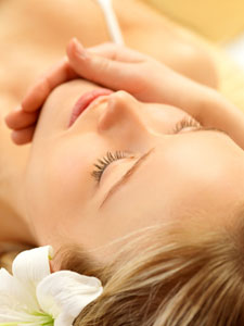 facial_therapies_img01