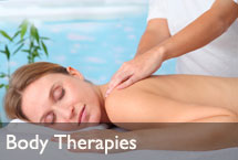 Body Therapies