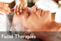 Facial Therapies