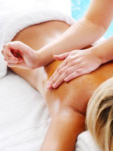 body_therapies_img01